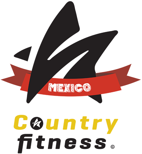 country fitness mexico
