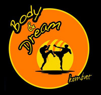 body-dream-combat